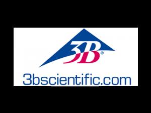 logo-3BScientific