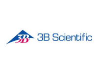 logo-3BScientific-new