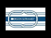 logo-ergonsutramed