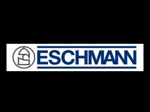 logo-eschmann