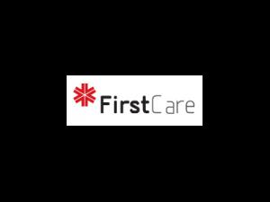 logo-firstcare