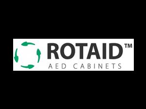 logo-rotaid