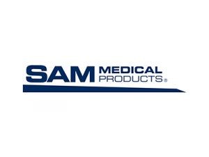 logo-sammedicalproducts