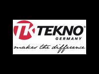logo-tekno