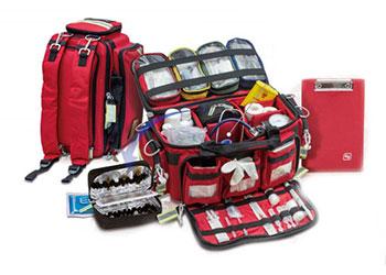 elite-bags-proizvodi