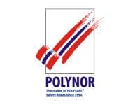logo-polynor-300x225