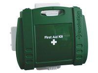 ormaric-prve-pomoci-prijenosni