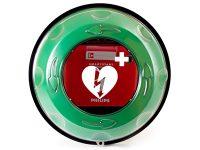 rotaid-ormarici-za-defibrilatore-small