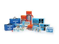 waterjel-proizvodi-small