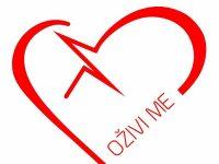 ozivi-me-cover