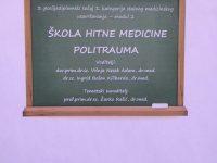 politrauma-cover