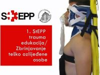 stepp-edu-2015-cover