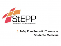 stepp-2011-cover