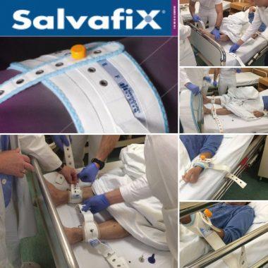 salvafix-promo