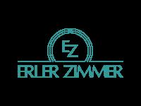 logo-erler-zimmer